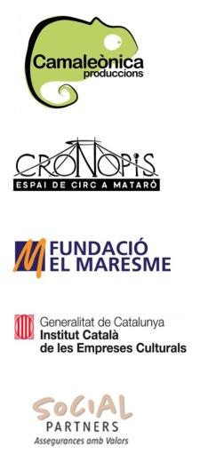 logos mur (1)
